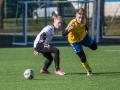 U-17 FCI Tallinn - U-17 Raplamaa JK (09.03.17)-0309