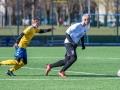 U-17 FCI Tallinn - U-17 Raplamaa JK (09.03.17)-0312
