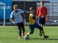 U-17 FCI Tallinn - U-17 Raplamaa JK (09.03.17)-0316