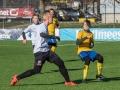 U-17 FCI Tallinn - U-17 Raplamaa JK (09.03.17)-0322