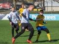 U-17 FCI Tallinn - U-17 Raplamaa JK (09.03.17)-0323