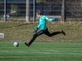 U-17 FCI Tallinn - U-17 Raplamaa JK (09.03.17)-0327