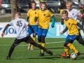 U-17 FCI Tallinn - U-17 Raplamaa JK (09.03.17)-0344