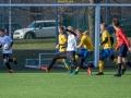 U-17 FCI Tallinn - U-17 Raplamaa JK (09.03.17)-0362