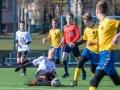 U-17 FCI Tallinn - U-17 Raplamaa JK (09.03.17)-0368