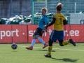 U-17 FCI Tallinn - U-17 Raplamaa JK (09.03.17)-0384