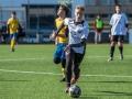 U-17 FCI Tallinn - U-17 Raplamaa JK (09.03.17)-0397