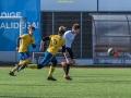 U-17 FCI Tallinn - U-17 Raplamaa JK (09.03.17)-0400
