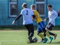 U-17 FCI Tallinn - U-17 Raplamaa JK (09.03.17)-0405