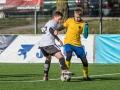 U-17 FCI Tallinn - U-17 Raplamaa JK (09.03.17)-0420