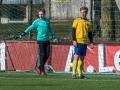 U-17 FCI Tallinn - U-17 Raplamaa JK (09.03.17)-0423