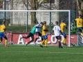 U-17 FCI Tallinn - U-17 Raplamaa JK (09.03.17)-0424