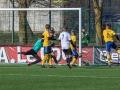 U-17 FCI Tallinn - U-17 Raplamaa JK (09.03.17)-0426