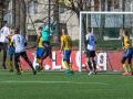 U-17 FCI Tallinn - U-17 Raplamaa JK (09.03.17)-0430