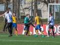 U-17 FCI Tallinn - U-17 Raplamaa JK (09.03.17)-0432