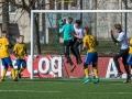 U-17 FCI Tallinn - U-17 Raplamaa JK (09.03.17)-0465