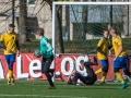 U-17 FCI Tallinn - U-17 Raplamaa JK (09.03.17)-0467