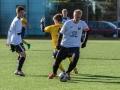 U-17 FCI Tallinn - U-17 Raplamaa JK (09.03.17)-0478