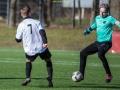 U-17 FCI Tallinn - U-17 Raplamaa JK (09.03.17)-0480