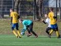 U-17 FCI Tallinn - U-17 Raplamaa JK (09.03.17)-0499