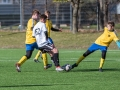 U-17 FCI Tallinn - U-17 Raplamaa JK (09.03.17)-0510