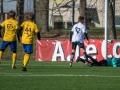 U-17 FCI Tallinn - U-17 Raplamaa JK (09.03.17)-0514