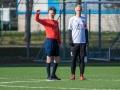 U-17 FCI Tallinn - U-17 Raplamaa JK (09.03.17)-0528