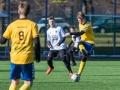 U-17 FCI Tallinn - U-17 Raplamaa JK (09.03.17)-0530