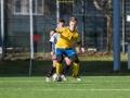 U-17 FCI Tallinn - U-17 Raplamaa JK (09.03.17)-0567