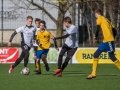 U-17 FCI Tallinn - U-17 Raplamaa JK (09.03.17)-0571