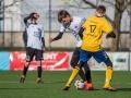 U-17 FCI Tallinn - U-17 Raplamaa JK (09.03.17)-0572