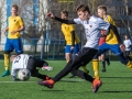 U-17 FCI Tallinn - U-17 Raplamaa JK (09.03.17)-0580