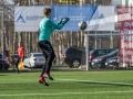 U-17 FCI Tallinn - U-17 Raplamaa JK (09.03.17)-0583