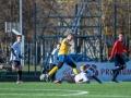 U-17 FCI Tallinn - U-17 Raplamaa JK (09.03.17)-0592