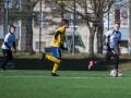 U-17 FCI Tallinn - U-17 Raplamaa JK (09.03.17)-0613