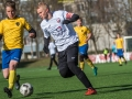 U-17 FCI Tallinn - U-17 Raplamaa JK (09.03.17)-0620