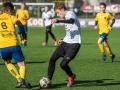U-17 FCI Tallinn - U-17 Raplamaa JK (09.03.17)-0626
