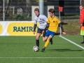 U-17 FCI Tallinn - U-17 Raplamaa JK (09.03.17)-0628