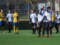 U-17 FCI Tallinn - U-17 Raplamaa JK (09.03.17)-0651