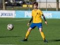 U-17 FCI Tallinn - U-17 Raplamaa JK (09.03.17)-0673