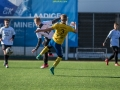 U-17 FCI Tallinn - U-17 Raplamaa JK (09.03.17)-0694