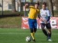 U-17 FCI Tallinn - U-17 Raplamaa JK (09.03.17)-0699