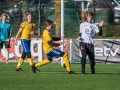 U-17 FCI Tallinn - U-17 Raplamaa JK (09.03.17)-0701