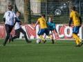 U-17 FCI Tallinn - U-17 Raplamaa JK (09.03.17)-0706