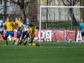 U-17 FCI Tallinn - U-17 Raplamaa JK (09.03.17)-0710