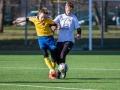 U-17 FCI Tallinn - U-17 Raplamaa JK (09.03.17)-0719