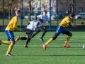 U-17 FCI Tallinn - U-17 Raplamaa JK (09.03.17)-0733