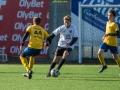 U-17 FCI Tallinn - U-17 Raplamaa JK (09.03.17)-0735