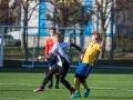 U-17 FCI Tallinn - U-17 Raplamaa JK (09.03.17)-0749