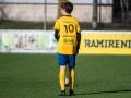 U-17 FCI Tallinn - U-17 Raplamaa JK (09.03.17)-0756